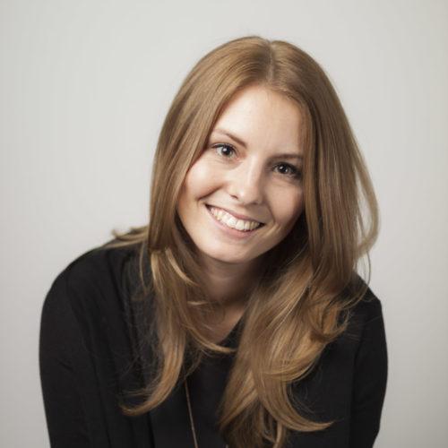 Ann-Kathrin Weber