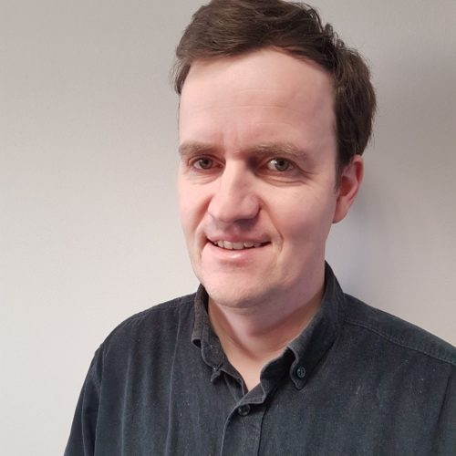 Christian Klimt