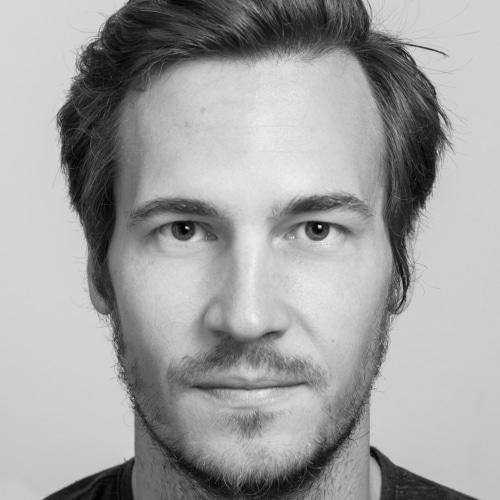 Markus Passeck