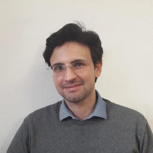 Thiago Zaldini