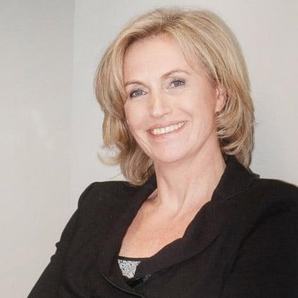 Dr. Dipl. Ing. Krista Blassy